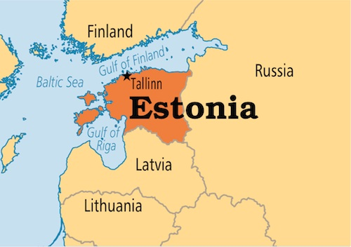 Estonia is a small country in northern europe that has about as many estonia is a small country in northern europe that has about as many people as hawaii it became a global leader in technology though gumiabroncs Gallery