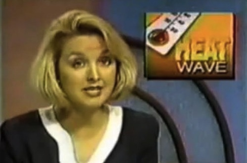 What happened to Jodi Huisentruit, and can we ever solve it