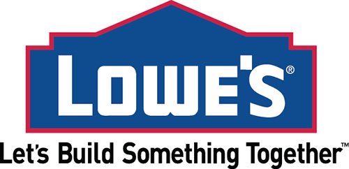 Lowes Employee Engagement