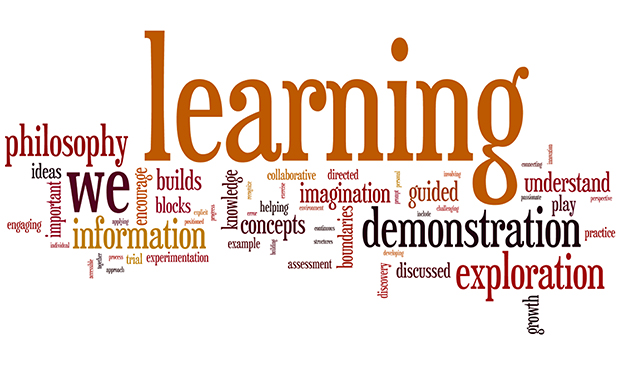 Learning and Leading