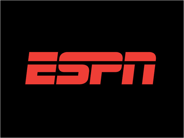 What's It Like To Work At ESPN