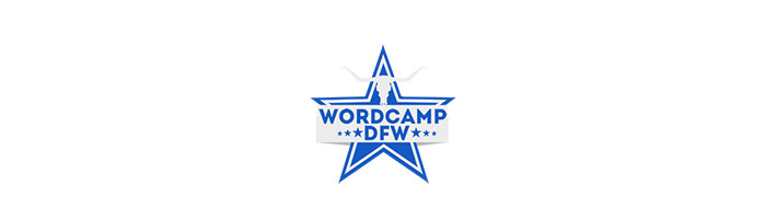 DFW WordCamp