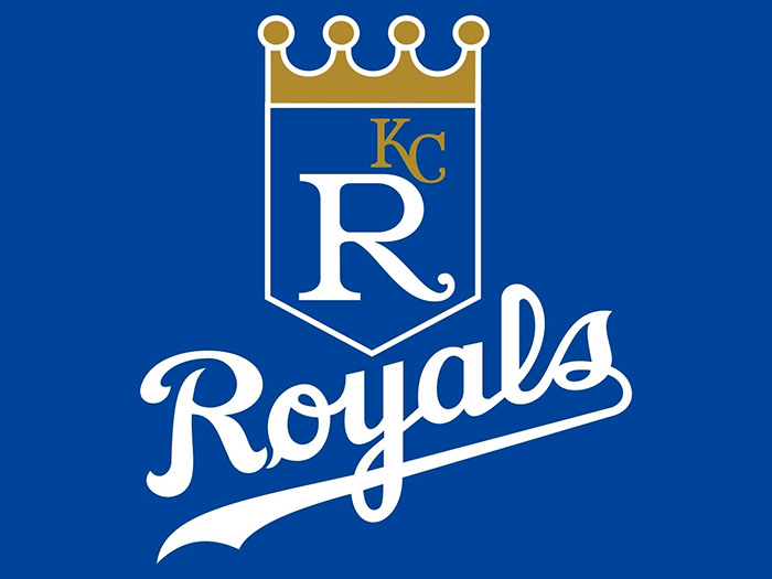 KC Royals And Overcoming