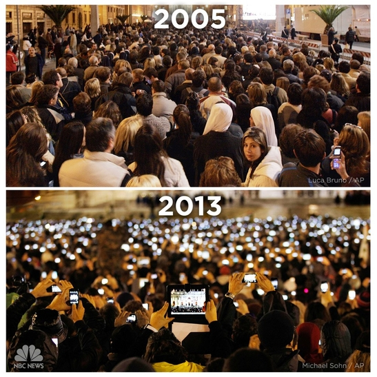 rome-then-and-now