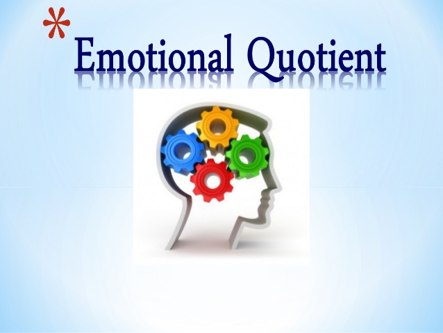 Image results for emotional quotient