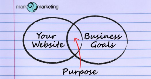 What's the purpose of your website?