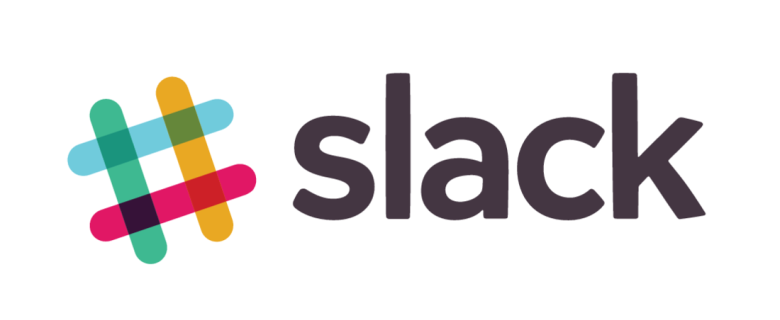 Lessons of Slack as a company