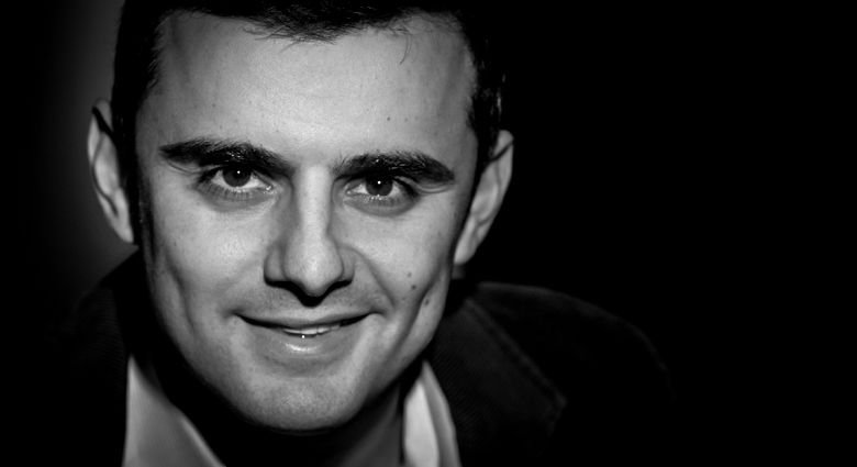 GaryVee and Twitter