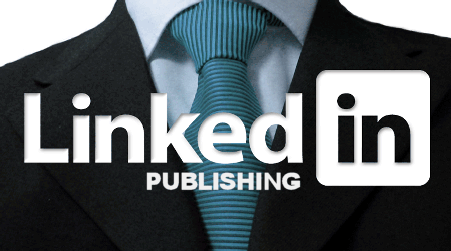 Pros and Cons LinkedIn Publishing