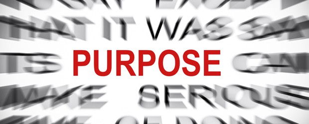 Keys To Employee Engagement Purpose At Work