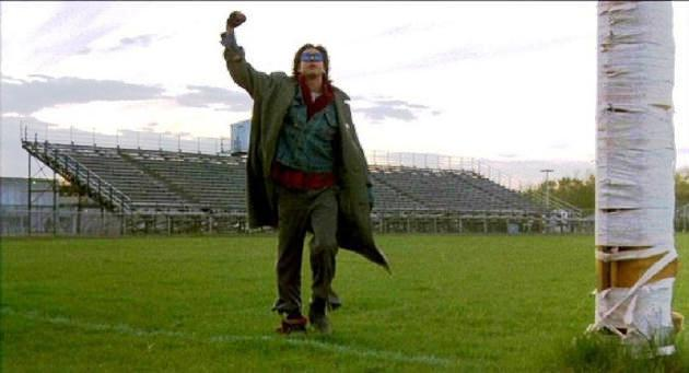 Confirmation Bias and The Breakfast Club