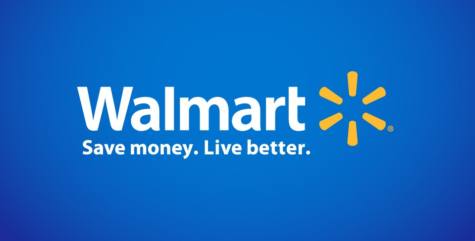 Walmart and Decision-Making