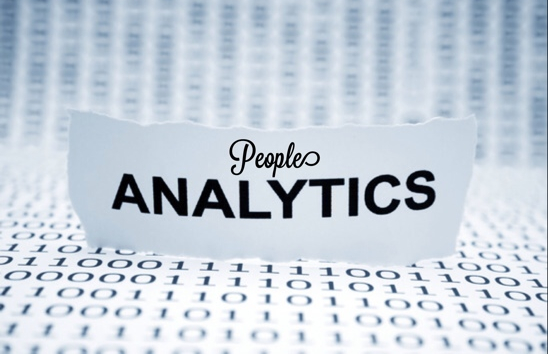 Value of People Analytics