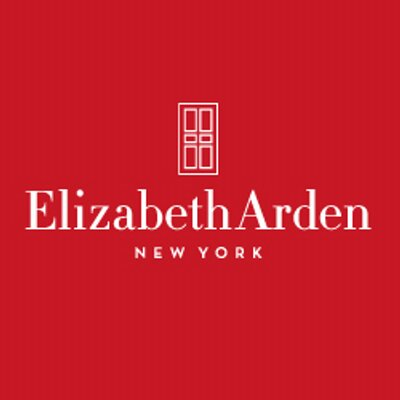 Elizabeth Arden and Twitter Spam