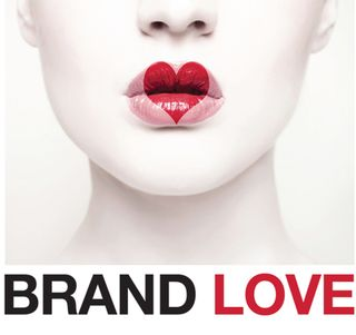 Love for Brands is declining