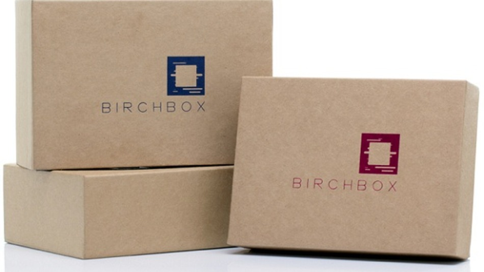 birchbox-expands-to-europe-with-joliebox-acquisition-dd550876dc