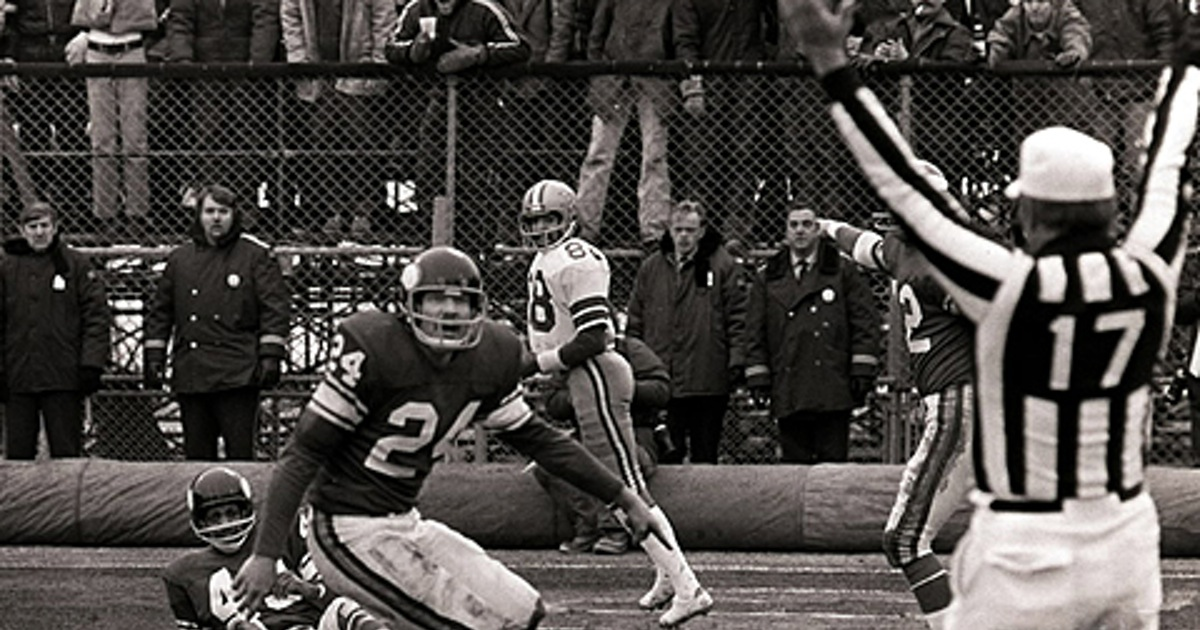 Cowboys-Vikings-1975