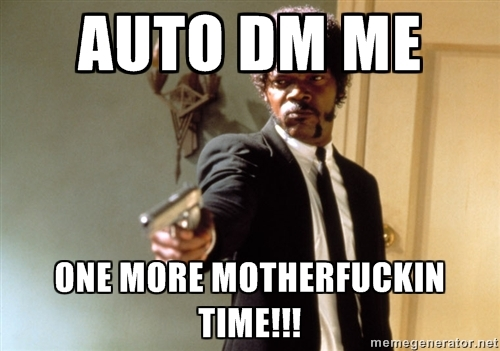 stop-the-auto-DM-Twitter-LinkedIn