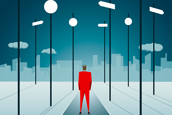 Chọn cách thâm nhập thị trườnglà lựa chọn khó khăn khi xây dựng chiến lược thâm nhập thị trường